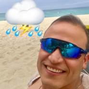 davidwilliam148205's profile photo