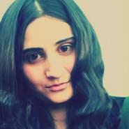 gizemt23's profile photo