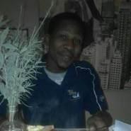 nathim1's profile photo