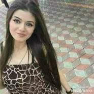 user_sgyx90185's profile photo