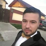 adryans3x's profile photo