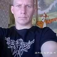 user_cfn391's profile photo