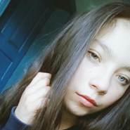 cotruta05's profile photo