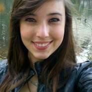 mercya95's profile photo