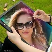 georginab20's profile photo