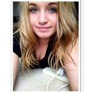 martinakuster8's profile photo