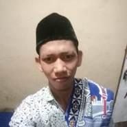 rikhywahyudin's profile photo