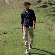 ashishk745's profile photo