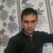 tagit159's profile photo