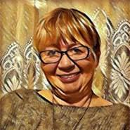 zsuzsannac's profile photo