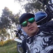 mathiasi5's profile photo