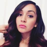 julianamarsh779's profile photo