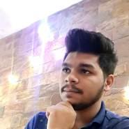 babluk93's profile photo