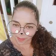 patriciau33's profile photo