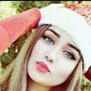 marams19's profile photo
