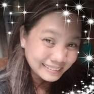 mar6707's profile photo