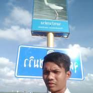 user_sa0659's profile photo
