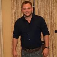 williamh452's profile photo