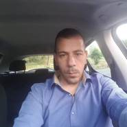 kostast82's profile photo
