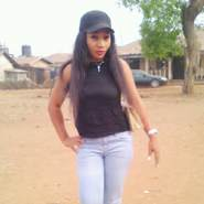 eunicelike's profile photo