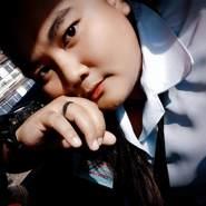 user_oh6594's profile photo