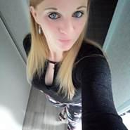 vincianef's profile photo