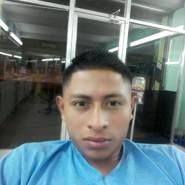 geremiasp2's profile photo