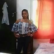 zule96326's profile photo