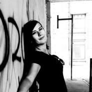 friderikab7's profile photo
