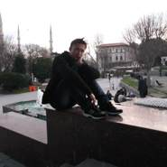 Talvhaman's profile photo