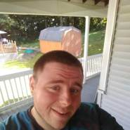 zacharyh40's profile photo