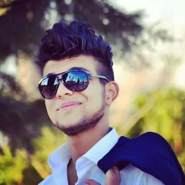 saifea15's profile photo