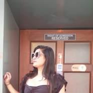 aachaljain's profile photo