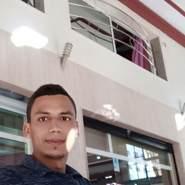 mehdidarfofi's profile photo
