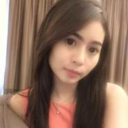 ekaf483's profile photo