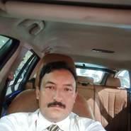 farhanz35's profile photo