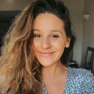 lauerenw's profile photo