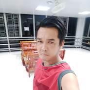takobento55's profile photo