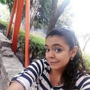 valeriarazo's profile photo