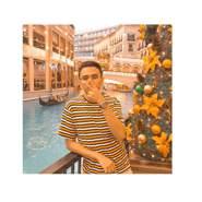 masahitoe's profile photo