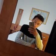richardk310's profile photo