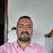 jorgeg1705's profile photo