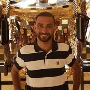 imamr917's profile photo