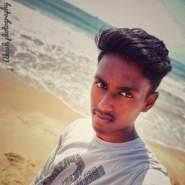 akasha431's profile photo