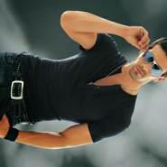 fahad9539's profile photo