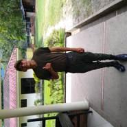 jostinp7's profile photo