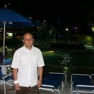 jhonbogot's profile photo