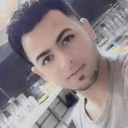 user_lzf2069's profile photo