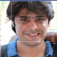 saranshs17's profile photo