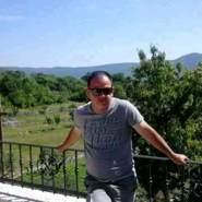 mario14726's profile photo